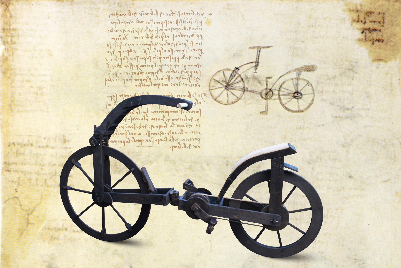 Inaugurada en Tel Aviv una exposición en honor a Leonardo da Vinci