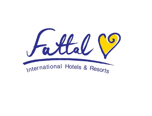 Fattal Hotels abrirá un nuevo hotel boutique en Tel Aviv