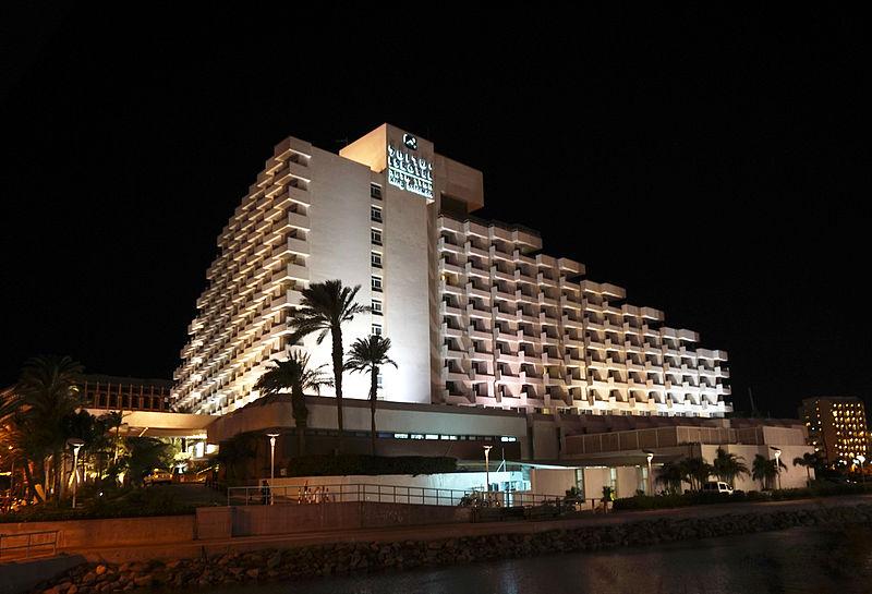 Isrotel anuncia la incorporación de un nuevo hotel en su portfolio