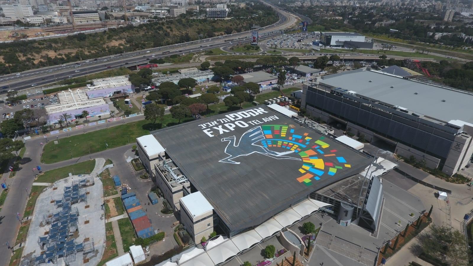 La EXPO Tel Aviv cooperará con Abu Dabi para fomentar el turismo MICE regional